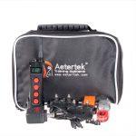 Aetertek At-219 best dog shock collar