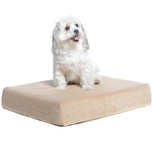 Milliard Premium Orthopedic Dog Bed