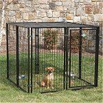 PetSafe Boxed Kennel