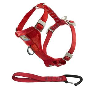 Kurgo Tru-Fit Dog Harness