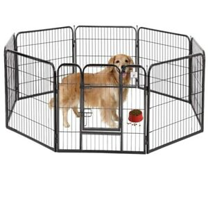 BestPet Puppy Playpen