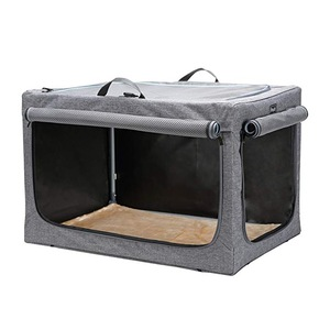Petsfit Soft Dog Crate