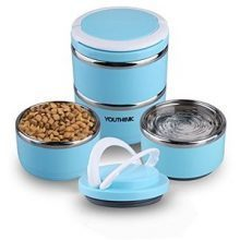 YOUTHINK Food Storage Container