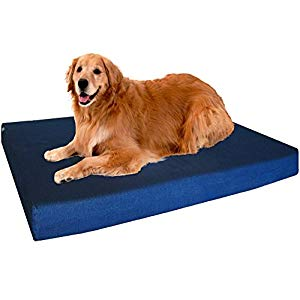 (best dog beds for labs) Dogbed4less Dog Bed