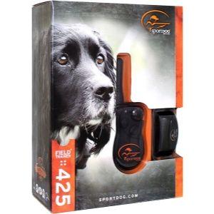 Sportdog SD-425