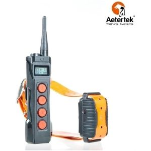 Aetertek Professional Dog Collar