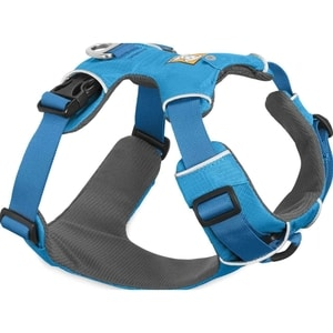 RUFFWEAR Adventure Harness