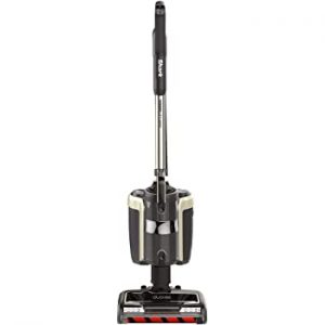 (Best stick vacuum for pet hair) Shark ION P50 – IC162